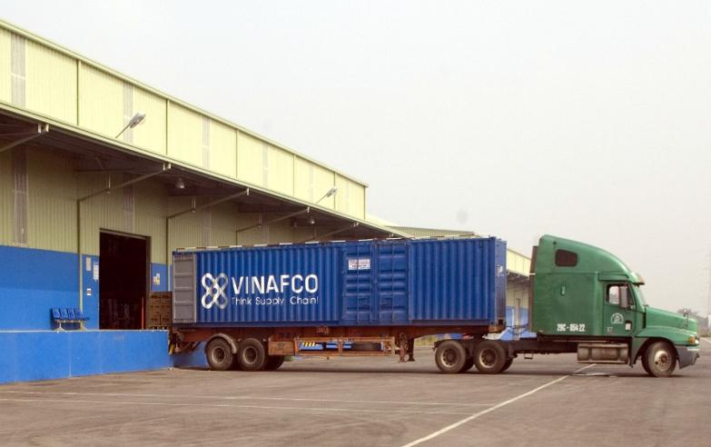 FreightForwarding