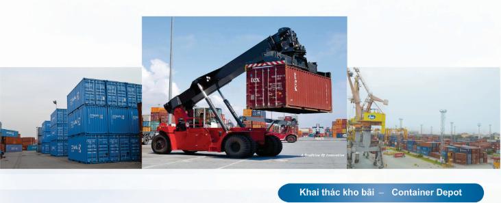 khobai